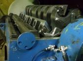 ELM Herbold - Mühle 1 / BRD-