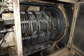 CYCLE ENERGY - Hammermühle-