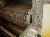 EGGER - Mühle-